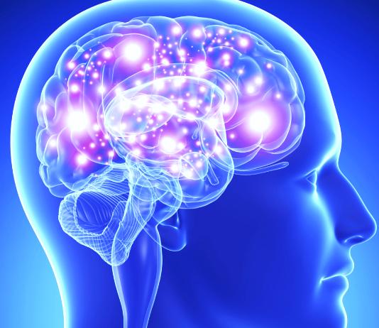 Dicas e causas de Tumores Cerebrais