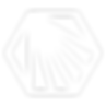 Embodied-logo-white-300x300.png