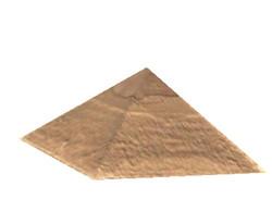 fotomodelagem_piramide.jpg
