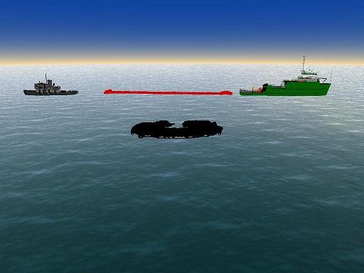 simulador em 12012012.JPG