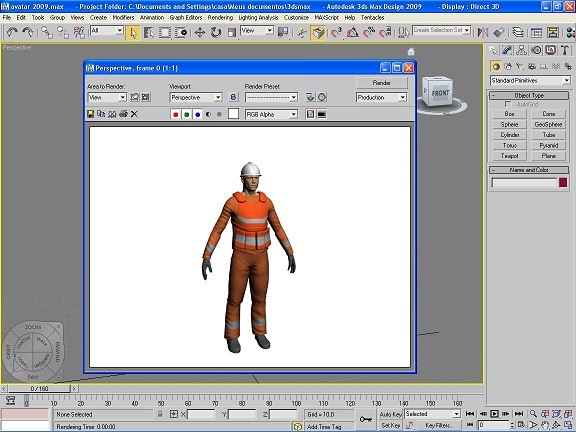avatar render.JPG
