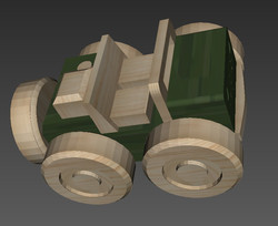 modelagem3d_brinquedomadeira.jpg