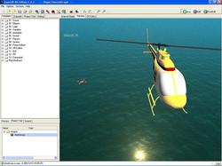 editando helicoptero quest3d_3 aspecto final.JPG