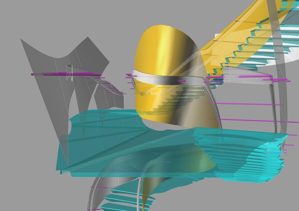 corrimano sx partenza dal 1°piano al 2°piano_resize.jpg