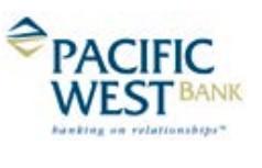 PacificWest.jpg