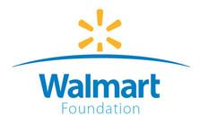 Walmart-FoundationLogos-vert_edited.jpg