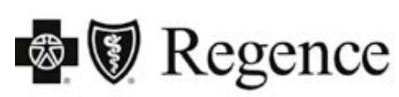 regence.jpg