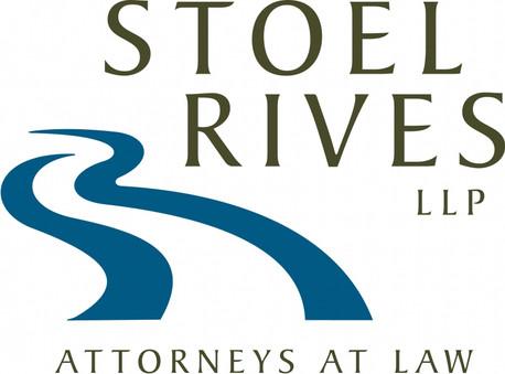 Stoel Rives logo.jpg