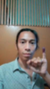 moe-satt-voting.jpg