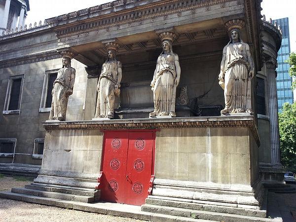 the-crypt-gallery-1.jpg