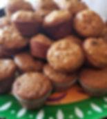 pumpkin protein muffins.jpg