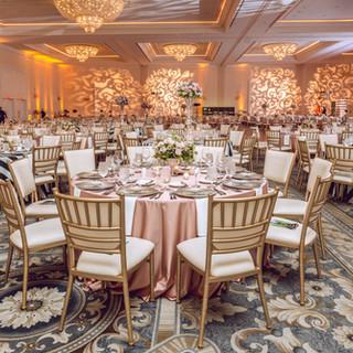 Fundrasing Gala Miami