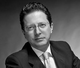Carlos RG ALADYN.jpg