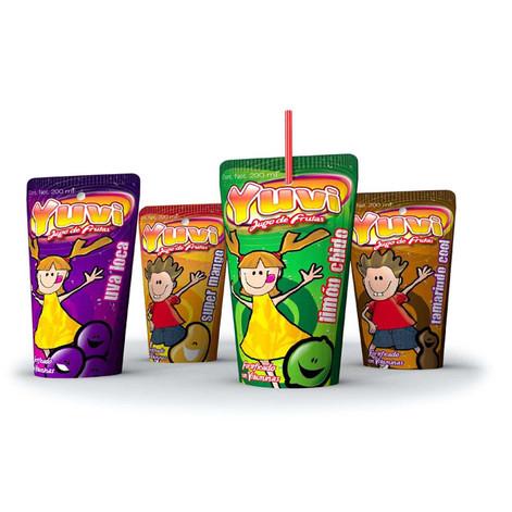yuvi packaging.jpg