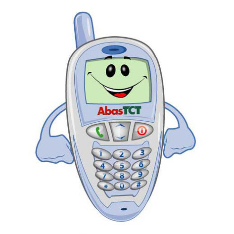 Banco Azteca Cellphone