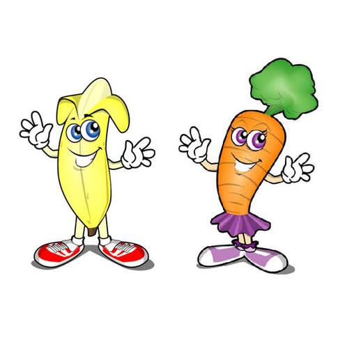 Abbott Vegetables / Abbott