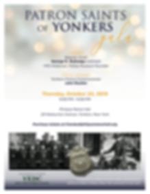 2019_Gala_event flyer_print copy 2.png