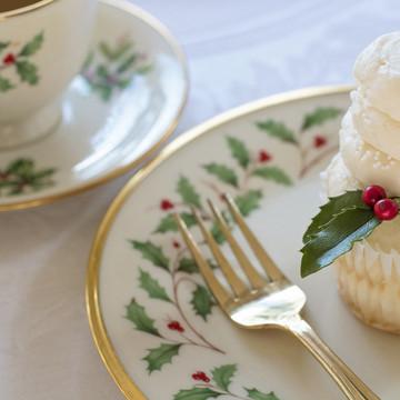 Réussir votre repas de Noël entre amis ?