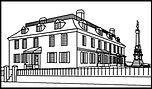 FPMH_house_logo.jpg
