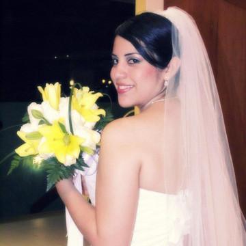 """Découvrez le """"mariage latino"""" de  Joyce & Carlos au Pérou !!"""