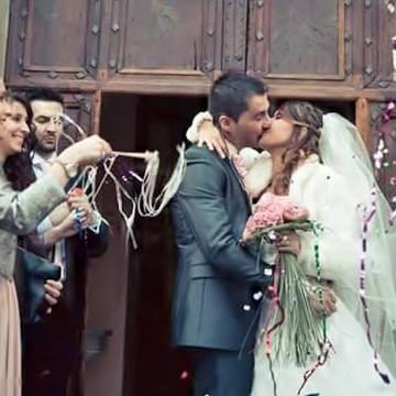 Les bonnes raisons de se marier en hiver!