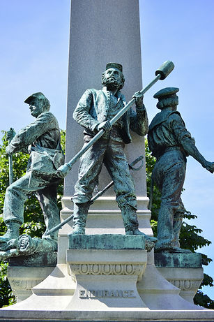The Artillery Statue (4).JPG