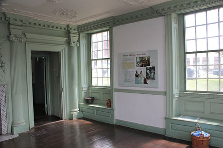 Philipse Manor inner room (55).JPG