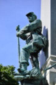 The Infantry Statue (6).JPG