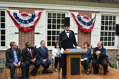 PMH Civil War Remembrance 06-06-2015 (60
