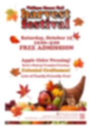 Harvestfest2019.png