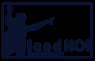 LandHo!