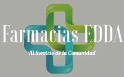 Farmacia EDDA