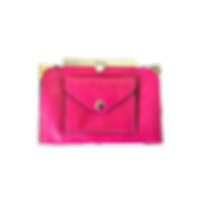 pink-wallet