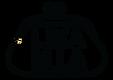 Logo Lika Mia