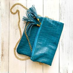 blue-fold-over-A