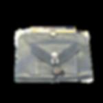 gray-wallet