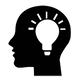 mindset icon200px.png
