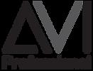 avi-black.png