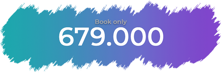 total value book2b.png