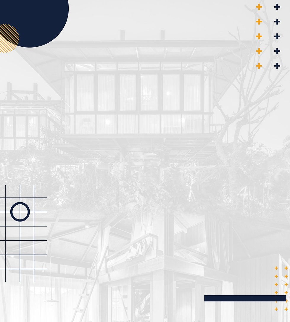 background%20panjang%20design-01_edited.