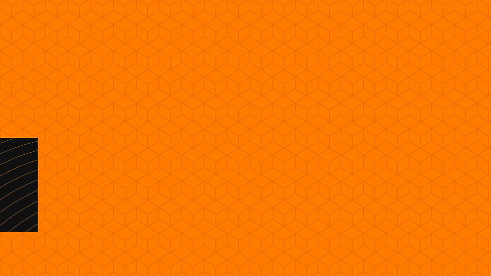 background-05.png
