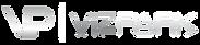 vizpark_logo_bright_417px.png