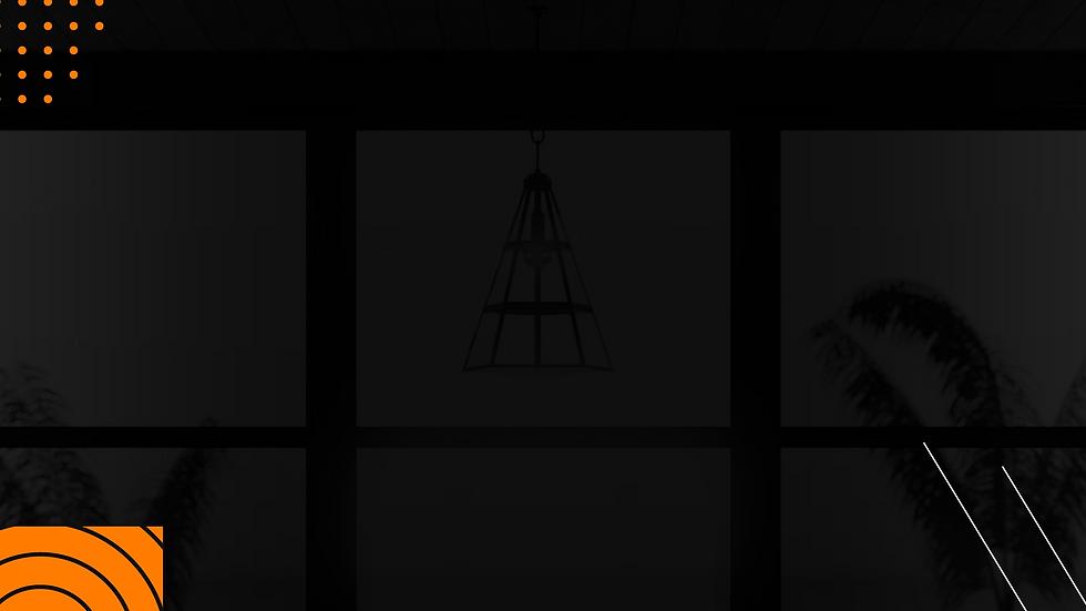 backgroundoto1 bawah_Artboard 16.png