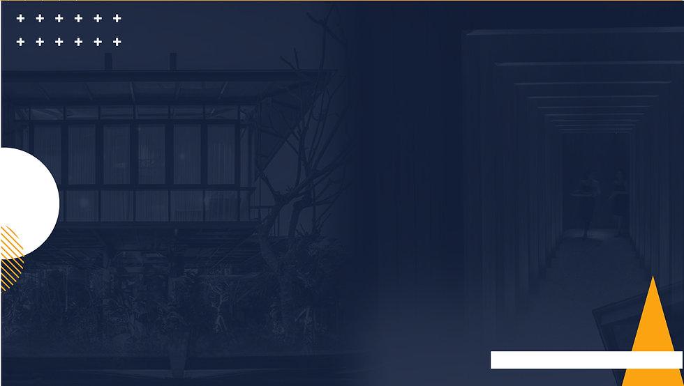 Website Layout3-07.jpg