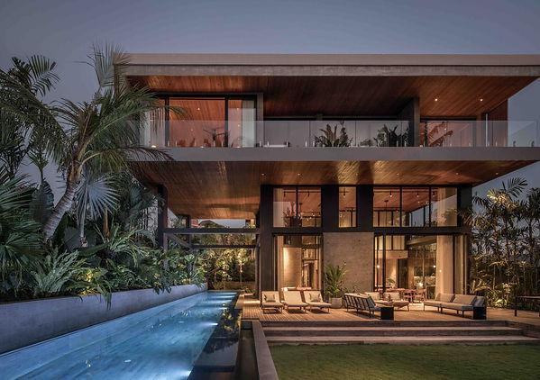 the river house bali.JPG