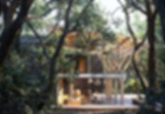 masterclass_cam01 day_720.jpg