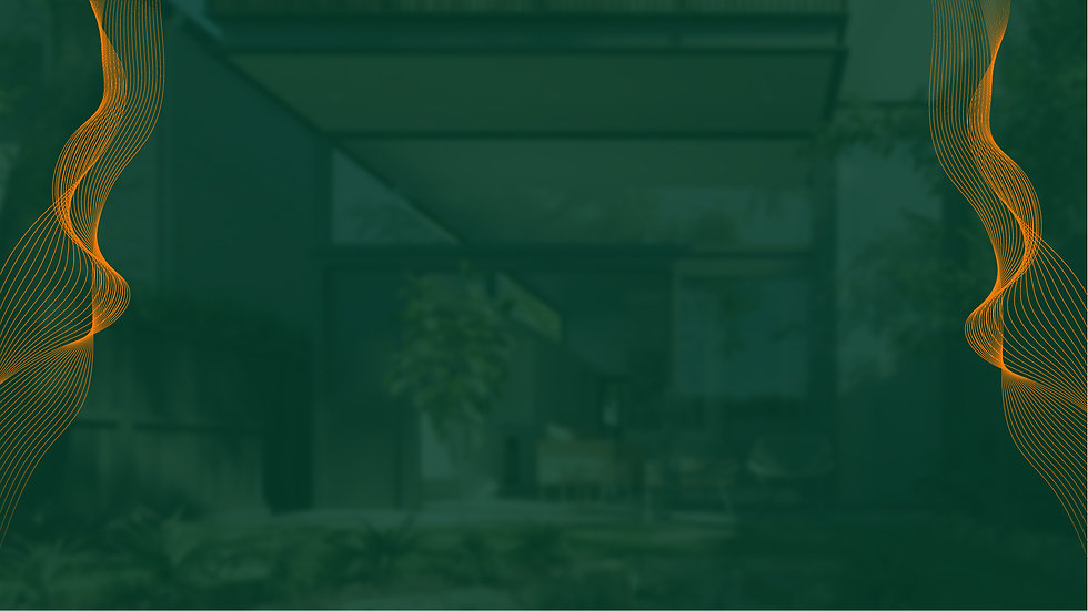 GREEN ORANGE BG-02.jpg
