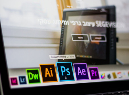 Tips 6 : Apa Saja Software Yang Bisa Dipakai Untuk Tahap Post Production ?