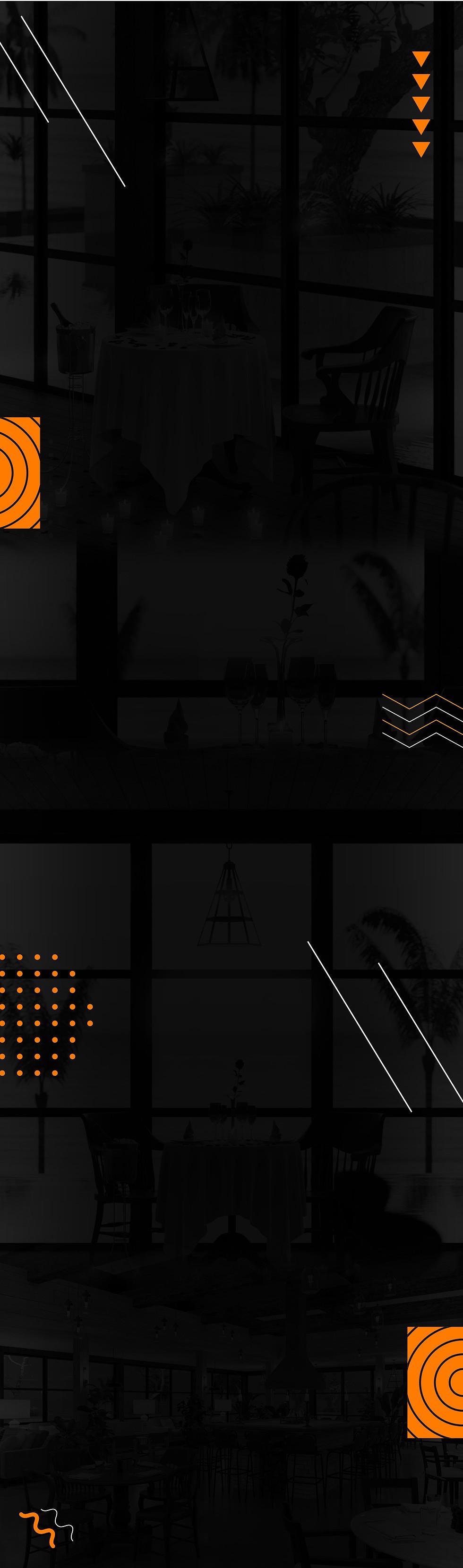 black panjang-06.jpg