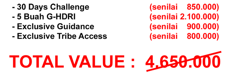 value30days.png